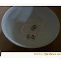 2012-01-24 21.52.24_nEO_IMG.jpg