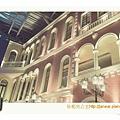 C360_2012-01-01-16-54-51_nEO_IMG.jpg