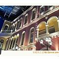 C360_2012-01-01-16-54-51_org_nEO_IMG.jpg