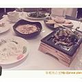 C360_2012-01-01-17-59-14_nEO_IMG.jpg