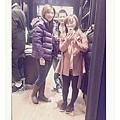 C360_2012-01-01-19-17-08_nEO_IMG.jpg