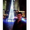 C360_2012-01-01-20-30-22_nEO_IMG.jpg