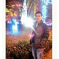 C360_2012-01-01-20-29-29_nEO_IMG.jpg