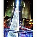 C360_2012-01-01-20-31-43_nEO_IMG.jpg