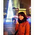C360_2012-01-01-20-31-09_nEO_IMG.jpg