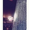 C360_2012-01-01-20-34-06_nEO_IMG.jpg