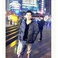 C360_2012-01-01-20-36-30_nEO_IMG.jpg