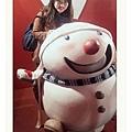 C360_2012-01-01-20-35-06_nEO_IMG.jpg