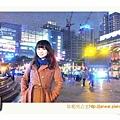 C360_2012-01-01-20-37-20_nEO_IMG.jpg