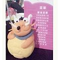 C360_2012-01-07-17-30-46_nEO_IMG.jpg