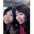 C360_2012-01-07-17-33-29_nEO_IMG.jpg