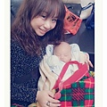 C360_2012-01-24-17-30-17_nEO_IMG.jpg