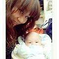 C360_2012-01-24-17-38-31_nEO_IMG.jpg