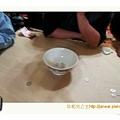C360_2012-01-24-21-14-21_org_nEO_IMG.jpg