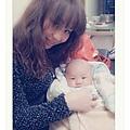 C360_2012-01-24-17-39-07_nEO_IMG.jpg