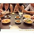 2012-02-12 04.46.55_nEO_IMG.jpg