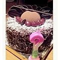 C360_2012-02-09-21-59-24_nEO_IMG.jpg