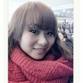 C360_2012-02-11-23-18-30_nEO_IMG.jpg