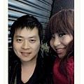 C360_2012-02-11-23-18-57_nEO_IMG.jpg