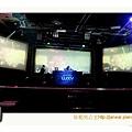 C360_2012-02-11-23-47-48_nEO_IMG.jpg