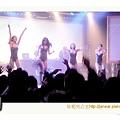 C360_2012-02-12-00-23-05_nEO_IMG.jpg