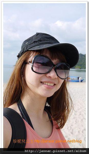 P1010344_nEO_IMG.jpg