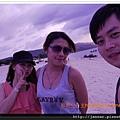 P1010382_nEO_IMG.jpg