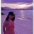 P1010391_nEO_IMG.jpg