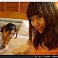 P1010433_nEO_IMG.jpg