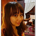 P1010427_nEO_IMG.jpg