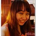 P1010430_nEO_IMG.jpg