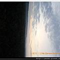 P1010459_nEO_IMG.jpg