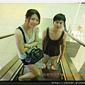 P1010436_nEO_IMG.jpg
