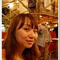 P1010445_nEO_IMG.jpg