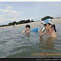 P1010516_nEO_IMG.jpg