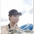 P1010505_nEO_IMG.jpg