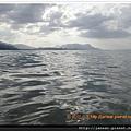 P1010522_nEO_IMG.jpg
