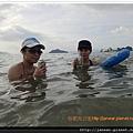 P1010514_nEO_IMG.jpg