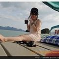 PC290150_nEO_IMG.jpg