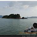 PC290173_nEO_IMG.jpg