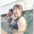 PC290210_nEO_IMG.jpg