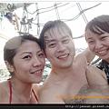 PC290217_nEO_IMG.jpg