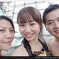 PC290224_nEO_IMG.jpg