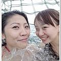 PC290227_nEO_IMG.jpg
