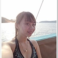 PC290229_nEO_IMG.jpg