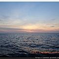 PC290279_nEO_IMG.jpg