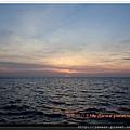 PC290276_nEO_IMG.jpg
