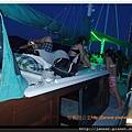 PC290309_nEO_IMG.jpg