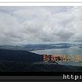 PC300382_nEO_IMG.jpg