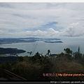 PC300397_nEO_IMG.jpg